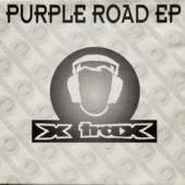 Purple Road Ep