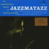 Jazzmatazz Volume 1 (limited)