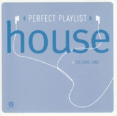 Perfect Playlist House > Volume One