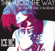 Think About The Way (bom Digi Digi Bom...) (remix)
