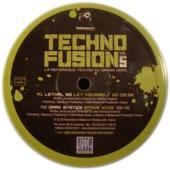 Techno Fusion Vol 5