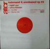 Indemand & Unreleased Ep #4