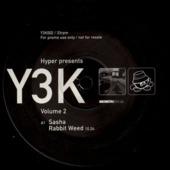 Hyper Presents Y3k: Volume 2 Ep1