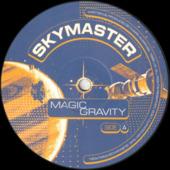 Magic Gravity