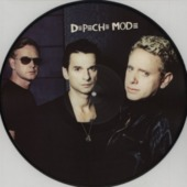 Heaven (picture Disc)