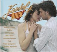 Kuschelrock 17 (special Edition)