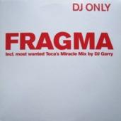 Everytime You Need Me (remixes)