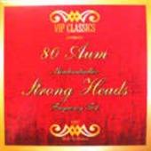 Vip Classics 7