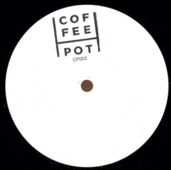 Coffee Pot 003