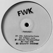 Fwkva01 Ep