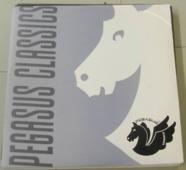 Pegasus Classics