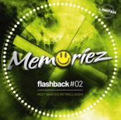 Memoriez Flashback #02 - Most Wanted Retroclassix