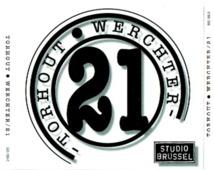 Torhout Werchter / 21