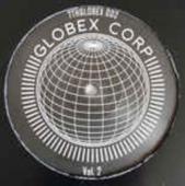 Globex Corp Volume 2