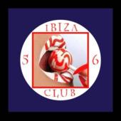 Ibiza Club 56