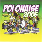 Polonaise Vol.2