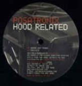 Hood Related