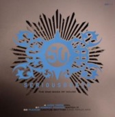 Serious Beats 50 Vinyl 7