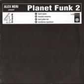 Planet Funk 2
