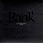 Beats At Rank-1 Dotcom