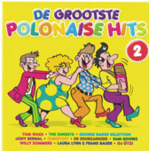 De Grootste Polonaise Hits 2