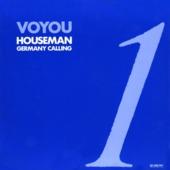 Houseman / Germany Calling