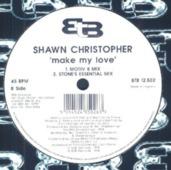 Make My Love