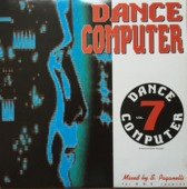 Dance Computer 7