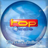 Top Radio - The Party Station 8