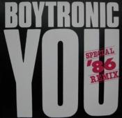You / Bryllyant