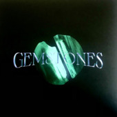 Gemstones Emerald
