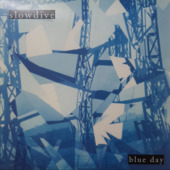 Blue Day (limited)