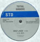 Bad Jazz