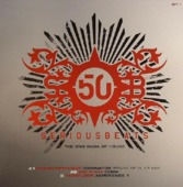 Serious Beats 50 Vinyl 1