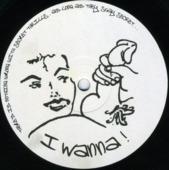 Remixes Part 2