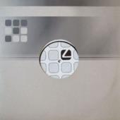 Luxus Lp001