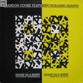 Sharp As A Knife