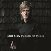 The Sailor Not The Sea (limited)