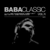 Babaclassic Vol. 4