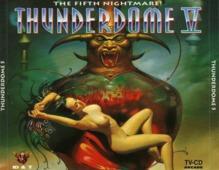 Thunderdome 5