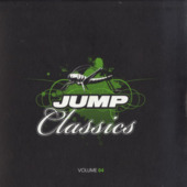 Jump Classics Volume 04