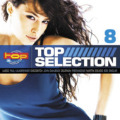 Top Selection 8