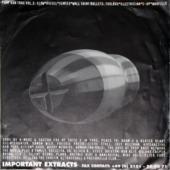 Pump Gun Trax Vol. 2 / Shiny Bullets