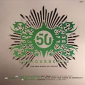 Serious Beats 50 Vinyl 6