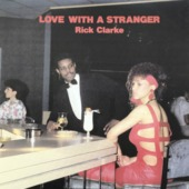 Love With A Stranger