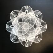 Aurora Centralis - The Remixes