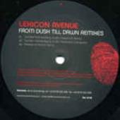 From Dusk Till Dawn (remixes)