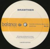 Balance 012