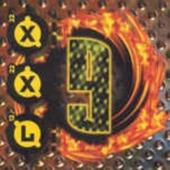 Xxl 9