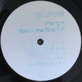 Block The Box Ep